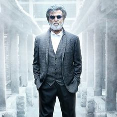 Madras High Court bans 169 service providers, more than 200 websites from releasing 'Kabali'