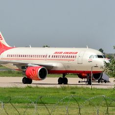Fourteen companies in the running to help Centre with Air India privatisation