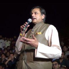 'भारत के हिंदू पाकिस्तान बनने की बात इतनी गलत है कि ऐसा कहने वालों की मॉब लिंचिंग हो सकती है!'