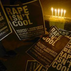 2012 Delhi gangrape: Supreme Court defers review petition to December 12