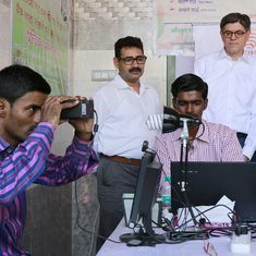 The Daily Fix: Why the Supreme Court needs to decide on Aadhaar petitions urgently