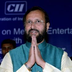 IITs to set up wellness centres to help students deal with stress, says Prakash Javadekar