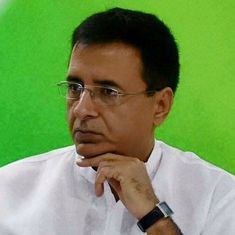 Modi's fast a 'diversion tactic' from real concerns like Unnao and Kathua rape cases, says Congress