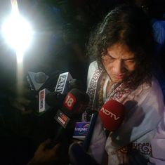 What the end of Irom Sharmila's non-violent fast tells us about India