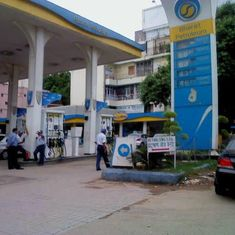 Centre plans to sell pharmaceuticals, LED bulbs, IT services at state-owned petrol pumps