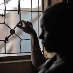 नोटबंदी से मानव तस्करी और देह व्यापार में 'भारी कमी' आने का मोदी सरकार का दावा कितना सही है?