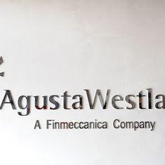 AgustaWestland scam accused Christian Michel promised to help me 'make a pile of money': Jaya Jaitly