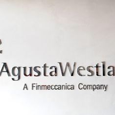AgustaWestland case: ED files supplementary chargesheet against company director Shivani Saxena