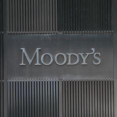 मोदी सरकार ने भारत की क्रेडिट रेटिंग घटाने वाली मूडीज के काम करने के तरीके पर ऐतराज जताया