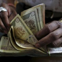 Will 2016-'17 be a record year for Indian selling stakes in public sector units?