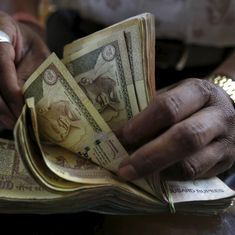 The business wrap: Centre pushes key demonetisation deadlines to Nov 24, and six other top stories
