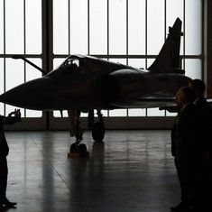 The Daily Fix: To protect his credibility, Modi must address allegations about Rafale fighter deal