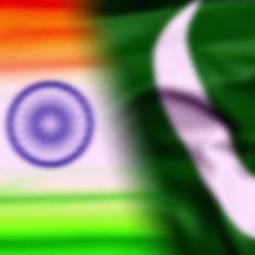 'Talks on terror can definitely go ahead': MEA admits that India and Pakistan NSAs held discussions