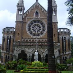 Mumbai University fails to meet chancellor's deadline to declare already delayed results
