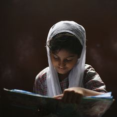 ग्रामीण भारत में शिक्षा का हाल बताती सालाना रिपोर्ट पर देश के प्रमुख अखबार क्या सोचते हैं?