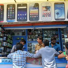 Trai wants Airtel, Vodafone, Idea to be fined Rs 3,050 crore for not providing Jio interconnections