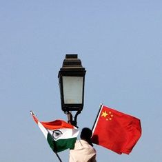 India's stand on China's One Belt, One Road project won't stop cooperation with others: Global Times