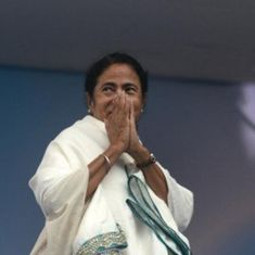 Mamata Banerjee questions safety of Narendra Modi's Digital India initiative after Twitter hackings