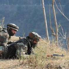 The big news: Two civilians killed in cross-border firing in Rajouri, and 9 other top stories