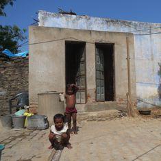 स्वच्छ भारत अभियान में बने 60 फीसदी शौचालयों के काम न आ पाने सहित आज की प्रमुख सुर्खियां