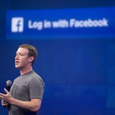 After Free Basics, Facebook tests 'Express Wi-Fi' in India
