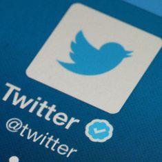 जल्द ही ट्वीट लिखने के लिए 280 करैक्टर्स मिलने सहित तकनीक से जुड़ी हफ्ते की तीन बड़ी खबरें