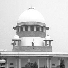 45 साल पहले आज के ही दिन भारतीय संविधान की संसद पर जीत हुई थी