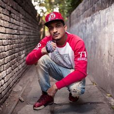 2017 in review: The year when Indian hip-hop cemented its place on the music charts