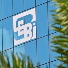 Sebi orders stock exchanges to verify credentials of 331 alleged shell firms: Business Standard