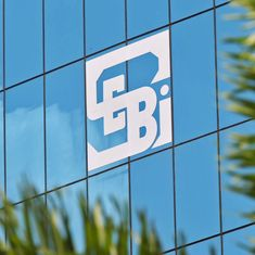 The business wrap: Sebi seeks action against 331 suspected shell companies, and 7 other top stories