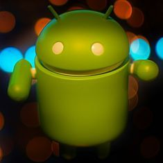 Indians download the most Android apps, spend most time on their smartphones
