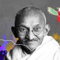गांधी क्यों मानते थे कि आक्रामक धर्मनिरपेक्षता भीड़ की हिंसा को कभी खत्म नहीं कर सकती?