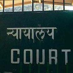 Delhi HC orders Rs 55-lakh compensation to IAF pilot injured in MiG-21 crash