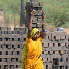 भारत महिला-पुरुष के बीच भेदभाव मिटाने के मामले में बांग्लादेश से भी पीछे है