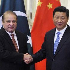 चीन द्वारा पाकिस्तान में जल्द ही सैन्य अड्डा बनाए जाने की आशंका सहित आज के बड़े समाचार