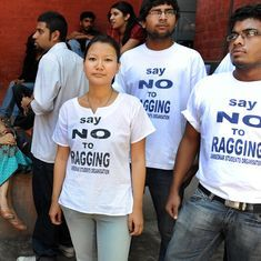 IIT-Kanpur suspends 22 students for ragging juniors