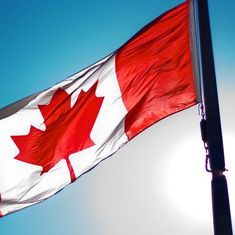 Canada allows retired CRPF officer into country after denying him entry earlier