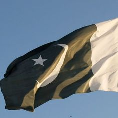 Pakistan summons Indian envoy to protest against alleged ceasefire violations