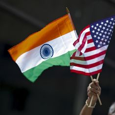Indian subsidy schemes at WTO harm American workers and make the playing field uneven, says US