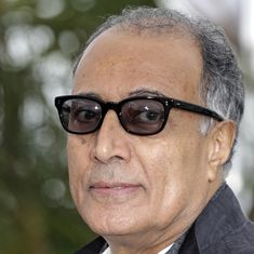Tribute: For Abbas Kiarostami, the truth of lived lives mattered the most in a film