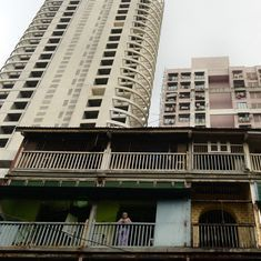 Budget fine print: A Rs 2-crore home in Mumbai could qualify for affordable housing subsidies