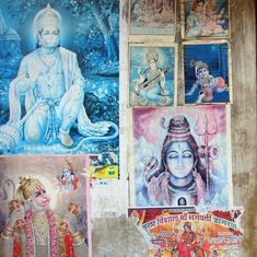 आठ राज्यों में हिंदुओं को अल्पसंख्यक दर्जा दिलाने के लिए सुप्रीम कोर्ट में याचिका दायर