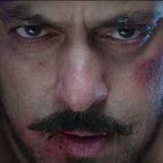 Film review: 'Sultan' is a biopic of Salman Khan, the man who conquered them all