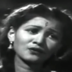 That time when Roshanara Begum almost upstaged Noorjehan with her song