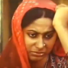 Did you know that the first crowd-sourced film came from India, in 1976?