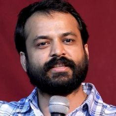 AAP leader Ashish Khetan says he received a death threat from a radical Hindu group