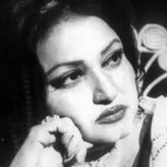 How Noor Jehan took 'Mujh Se Pehli Si Mohabbat Mere Mehboob Na Maang' away from poet Faiz Ahmed Faiz