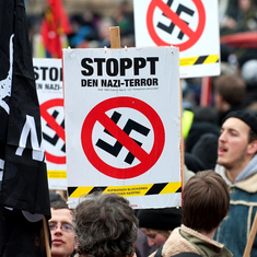 In Germany, a bid to rehabilitate two kinds of extremists – Islamists and neo-Nazis