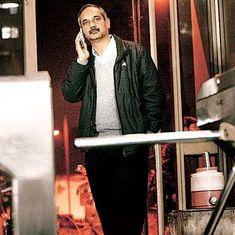 Arvind Kejriwal's former principal secretary Rajendra Kumar gets bail in graft case