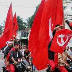Political murders: CPI(M) worker and BJP member hacked to death in Kerala